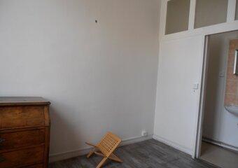 Location Appartement 2 pièces 27m² Versailles (78000)