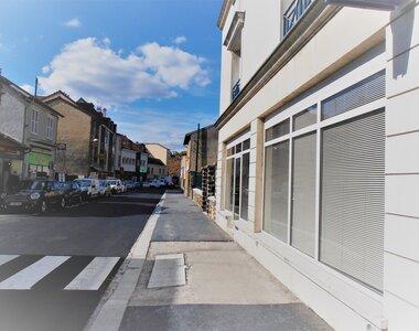 Vente Bureaux 79m² versailles - photo