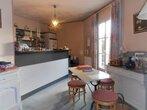 Vente Appartement 4 pièces 72m² versailles - Photo 2
