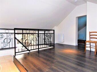 Vente Maison 8 pièces 200m² bois d arcy - Photo 1