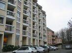 Location Appartement 1 pièce 25m² Versailles (78000) - Photo 4