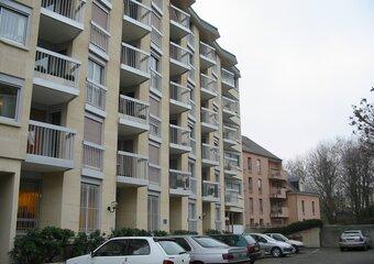 Location Appartement 1 pièce 25m² Versailles (78000) - Photo 1