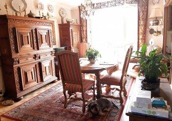 Vente Appartement 4 pièces 64m² versailles - Photo 1