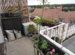 Vente Appartement 2 pièces 48m² versailles - Photo 6