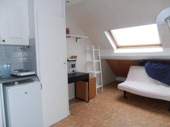 Location Appartement 1 pièce 13m² Versailles (78000) - Photo 1