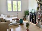 Vente Appartement 3 pièces 52m² versailles - Photo 2