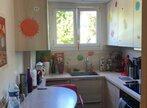 Vente Appartement 3 pièces 65m² versailles - Photo 6