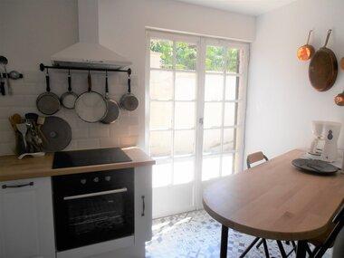 Location Maison 5 pièces 113m² Versailles (78000) - photo