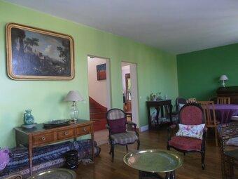 Vente Maison 7 pièces 199m² Versailles (78000) - Photo 1