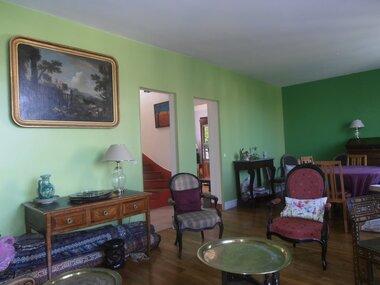 Vente Maison 7 pièces 199m² Versailles (78000) - photo