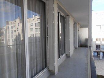 Vente Appartement 4 pièces 85m² Versailles (78000) - Photo 1