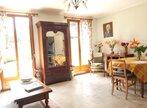 Vente Maison 5 pièces 80m² bois d arcy - Photo 2