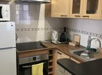 Vente Appartement 2 pièces 30m² versailles - Photo 2