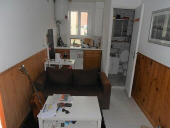 Location Appartement 2 pièces 22m² Versailles (78000) - Photo 1