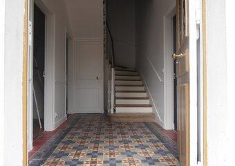 Location Appartement 7 pièces 167m² Versailles (78000) - Photo 1