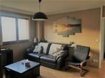 Vente Appartement 4 pièces 64m² Versailles (78000) - Photo 2