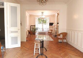 Vente Maison 8 pièces 205m² versailles - Photo 1