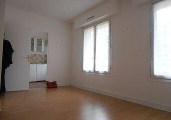Location Appartement 1 pièce 30m² Versailles (78000) - Photo 1