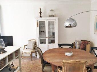 Vente Maison 8 pièces 200m² ste maxime - Photo 1