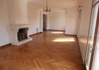 Location Maison 7 pièces 167m² Versailles (78000) - photo