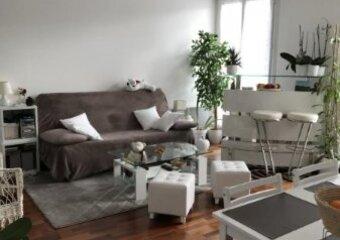 Location Appartement 2 pièces 46m² Bièvres (91570) - Photo 1