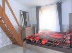 Vente Appartement 5 pièces 121m² versailles - Photo 3