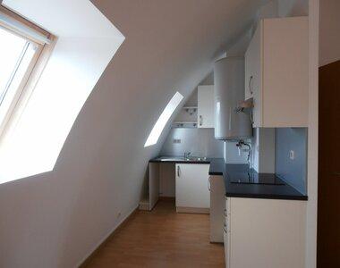 Location Appartement 3 pièces 61m² Versailles (78000) - photo