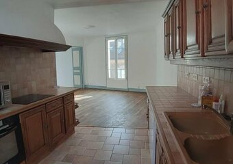 Vente Appartement 2 pièces 75m² versailles - Photo 1