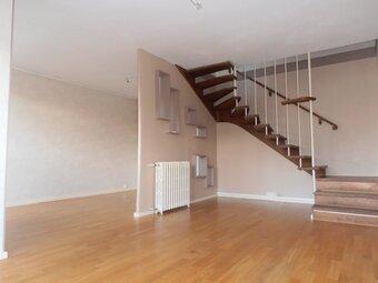 Vente Appartement 5 pièces 78m² Versailles (78000) - Photo 1