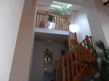 Vente Appartement 9 pièces 178m² Versailles (78000) - photo