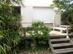Vente Maison 5 pièces 82m² versailles - Photo 5