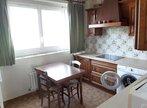 Vente Appartement 4 pièces 64m² versailles - Photo 3