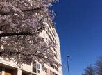 Vente Appartement 5 pièces 78m² versailles - Photo 6