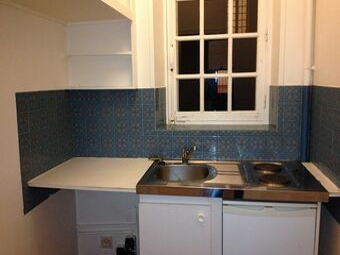 Location Appartement 2 pièces 23m² Versailles (78000) - Photo 1