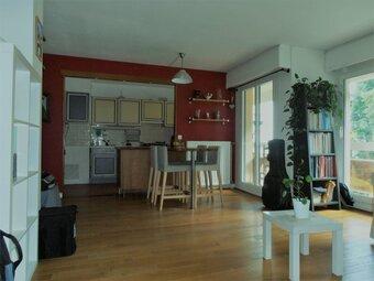 Vente Appartement 5 pièces 80m² Buc (78530) - Photo 1