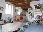 Location Appartement 2 pièces 37m² Versailles (78000) - Photo 2