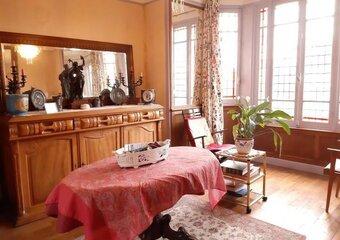 Vente Maison 4 pièces 105m² versailles - Photo 1