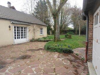 Vente Maison 6 pièces 100m² les loges en josas - Photo 1