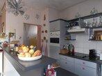 Vente Appartement 4 pièces 72m² versailles - Photo 3