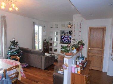 Vente Appartement 3 pièces 66m² Versailles (78000) - photo