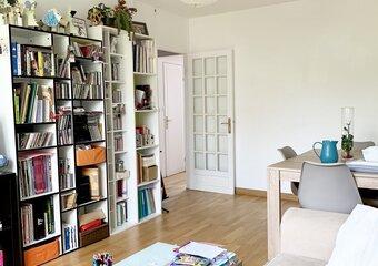 Vente Appartement 3 pièces 52m² versailles - Photo 1