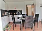 Vente Maison 8 pièces 200m² bois d arcy - Photo 6