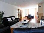 Vente Maison 8 pièces 200m² bois d arcy - Photo 3
