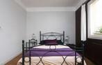 Vente Appartement 2 pièces 44m² Versailles (78000) - Photo 1