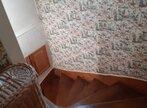 Vente Appartement 4 pièces 95m² versailles - Photo 3