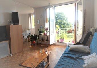 Vente Appartement 4 pièces 67m² versailles - Photo 1