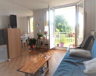 Vente Appartement 4 pièces 67m² versailles - photo
