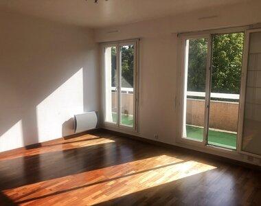 Location Appartement 2 pièces 46m² Bièvres (91570) - photo