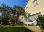 Vente Maison 5 pièces 110m² versailles - Photo 1