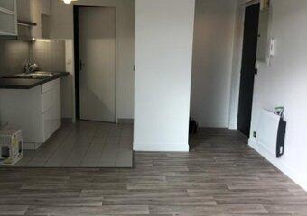 Vente Appartement 1 pièce 31m² viroflay - Photo 1